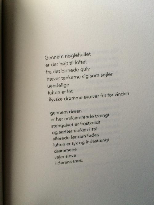 IMG_6310